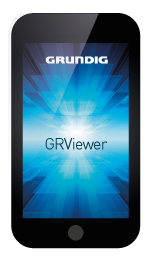 GRViewer_Iphone