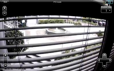 GRViewer_screenshot3
