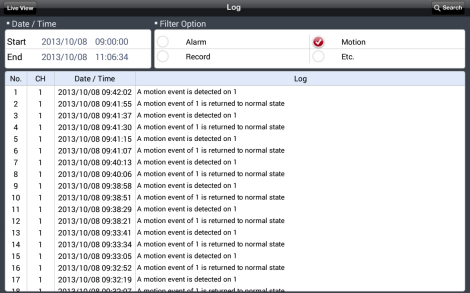 GRViewer_Screenshot2