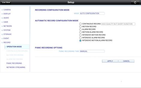 GrViewer_screenshot4
