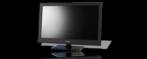 Grundig Monitors