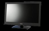 Monitor GML-2431M