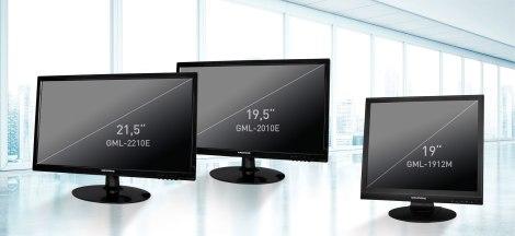 monitors_new_range_rgb