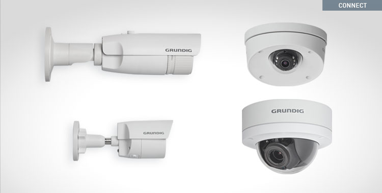 Grundig_connect_IP_cameras